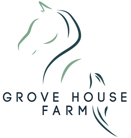 Grove House Farm Equestrian