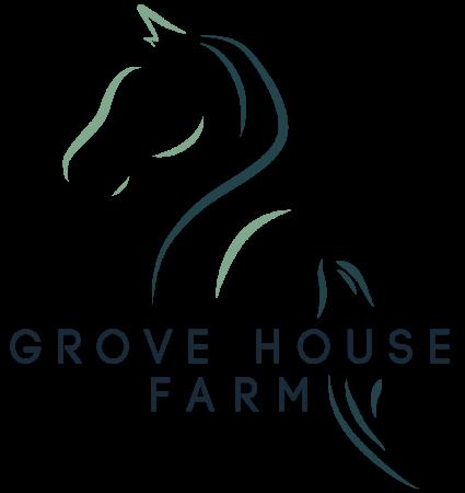 Grove House Farm Equestrian